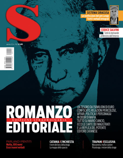 copertina-regionale-S