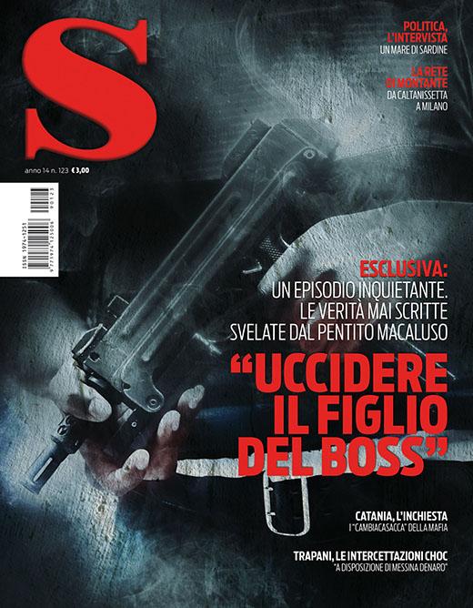 s 123 cronaca siciliana