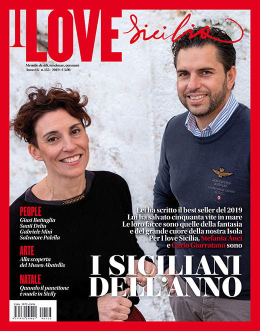 i love sicilia n 153