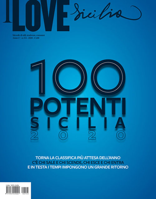 I love Sicilia n.155