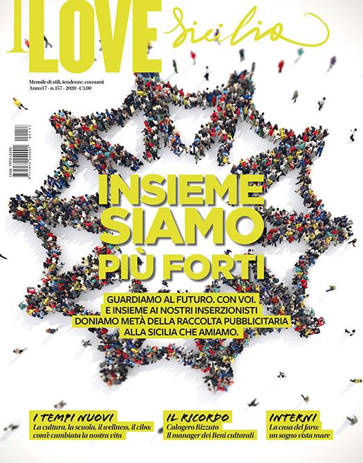 I love sicilia 157
