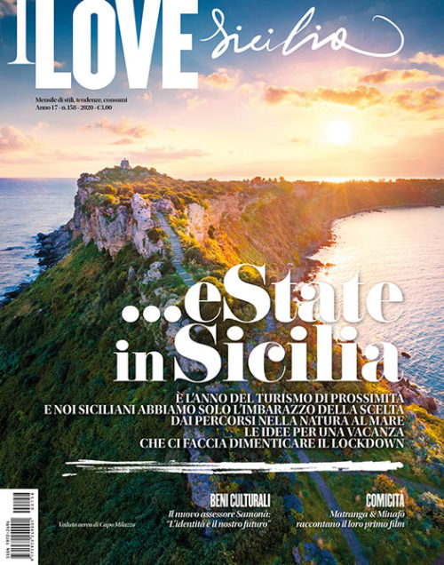 I Love sicilia 158